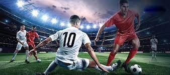 Cara Bermain Taruhan Bola Online di Situs Judi Sbobet Terbaik